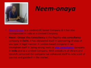 neem-onaya.neem onaya visa consultancy,9212188888, 801080797