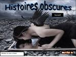 histoires-obscures