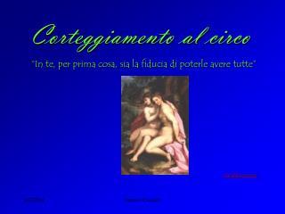 Nunzio Castaldi