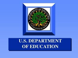 Idaho  migrant education program