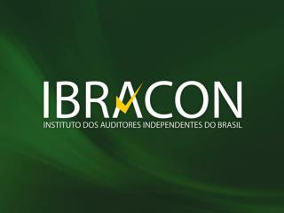 19  Congresso Brasileiro de Contabilidade