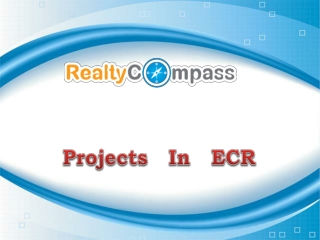 Findout Property listings in ECR Chennai