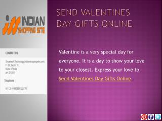 indianshoppinsite.com-A Complete Shopping Site with all Shop