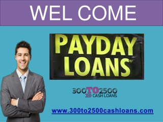 Get Payda Loans in UK