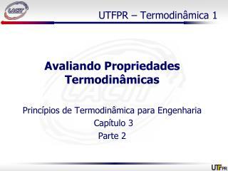 UTFPR   Termodin mica 1