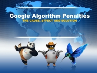 Guaranteed SEO Services in Adelaide