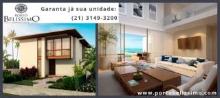 Porto Belissimo - (21) 3149-3200