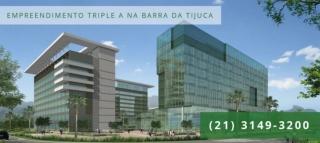 EcoLuxury Corporate Offices - (21) 3149-3200