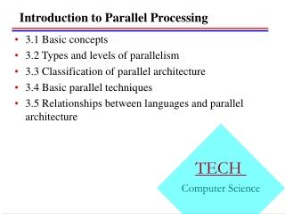 basics instruction set architecture