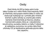 Oxidy