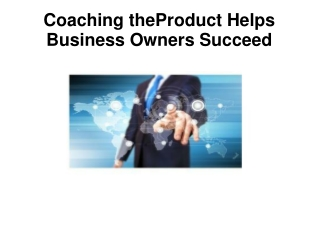 sunshine coast business coach