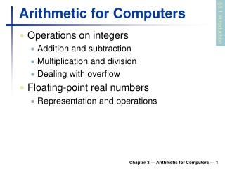 16 bit complex multiplier