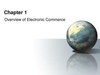 electronic commerce ,ec,,,      internet,