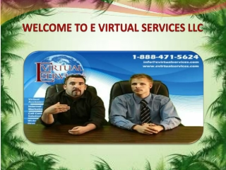 Best Virtual Assistant Services Minneapolis, India E virtual