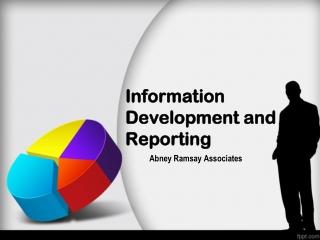 Abney Ramsay Associates: Information Development