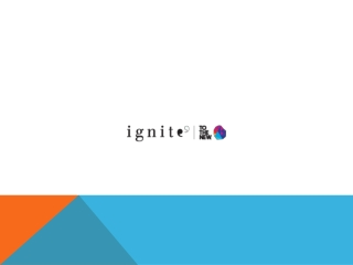 Digital Solutions – Ignitee.Com