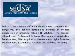 Internet design company Chandigarh | Seo company Mohali