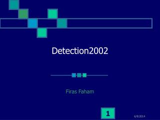 detection2002