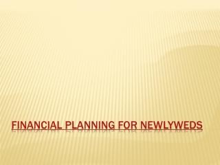 Financial services Sydney