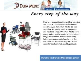 Dura Medic