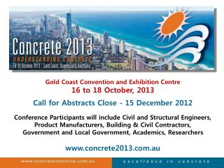 NSW Annual Event Sponsors