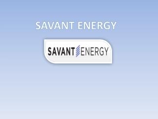 Energy Cost Advisors