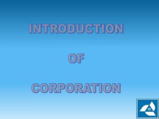 A BRIEF HISTORY  OF  STATE LIFE INSURANCE CORPORATION  OF  PAKISTAN