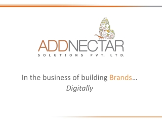 Digital Marketing Services,Digital Marketing Solutions,SEM::