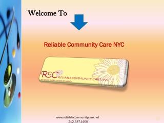 new york home care