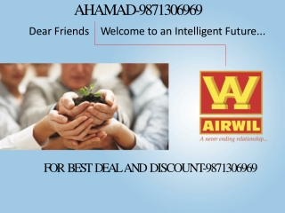 CALL FOR BEST DEAL, AND DISCOUNT-9871306969
