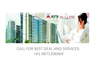 CALL FOR BEST DEAL AND DISCOUNT-9871306969
