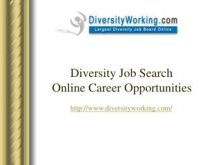 job openings us