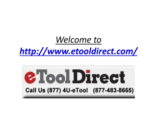Automotive Tools For Sale, Quality Automotive Tools