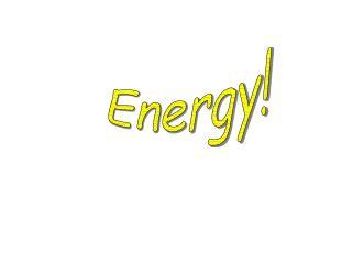 Brainstorm Energy
