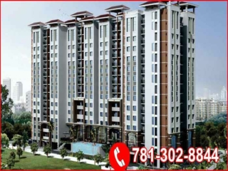 Micasa Supertech Bangalore 781-302-8844