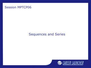 Session MPTCP06