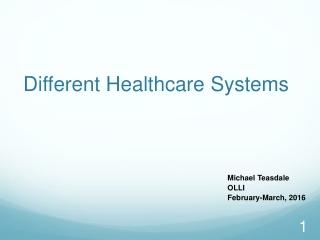 german health care system  reimbursement practice and development  in germany