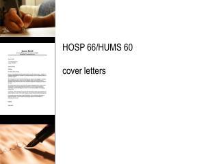 HOSP 66