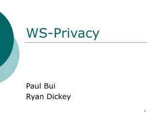 ws-privacy