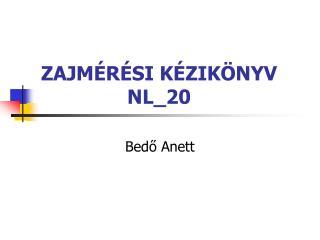 ZAJM R SI K ZIK NYV NL_20