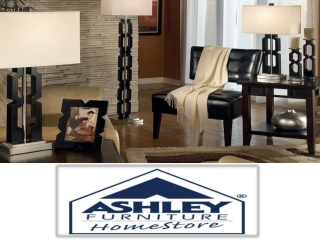 Home Office Furniture In Killeen