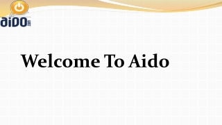 Shop Thrilling Action Play Station Games on Aido.com