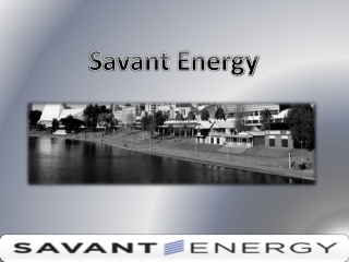 Energy Private Equity Firms