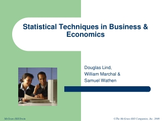 descriptive statistics and inferential statistics