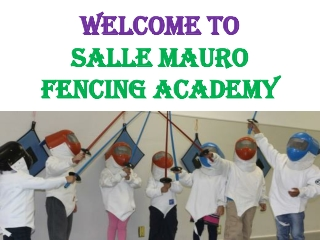 Learn to fence in Houston, Lessons, Classes, Camp, Birthday
