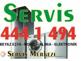 bağlar arçelik servisi 444 554 5 arçelik servis bağlar