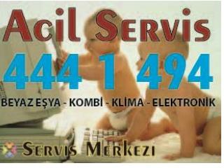 reşitpaşa beko servisi 444 14 94 beko servisi reşitpaşa