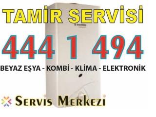 bahcelievler arcelik servisi 444 554 5 arcelik servis bahcel