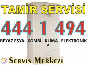 bakirkoy arcelik servisi 444 554 5 arcelik servis bakirkoy