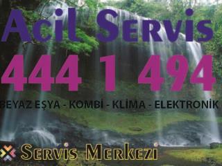 sirkeci beko servisi 444 14 94 beko servisi sirkeci
